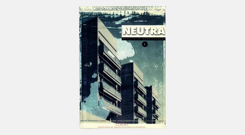 neutra-01