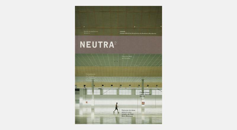 neutra-02