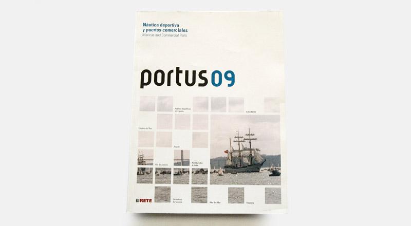 PORTUS09
