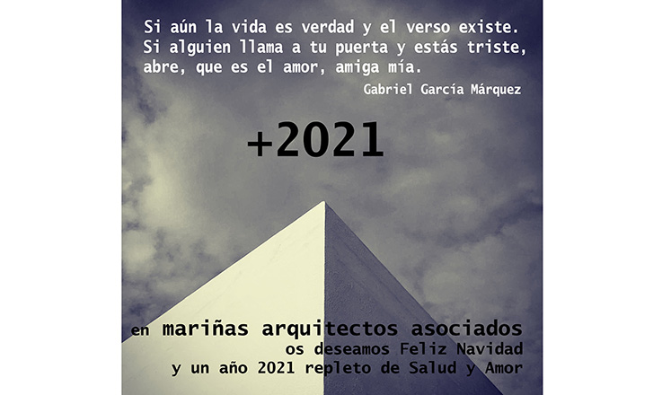 POSTAL 2020 web